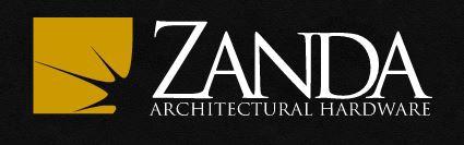 Zanda Architectural Hardware