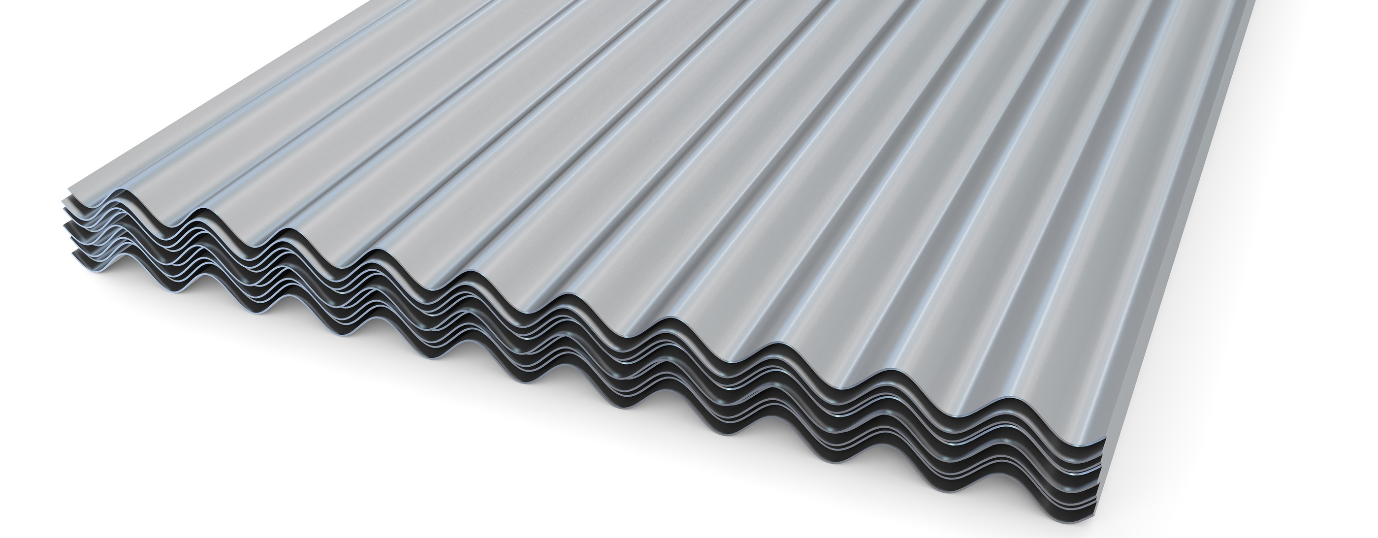 Colorbond Roofing & Metal Roofing Supply - Perth, Western Australia
