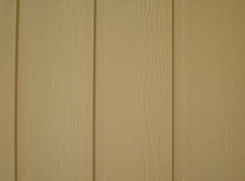 Duragroove 9.0mm - Woodgrain 2450x1200mm (2.94m²)