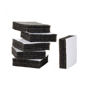 Foam Spacers (50Pk)