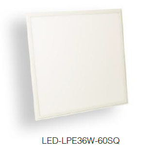 LED-LPE36W-60SQ
