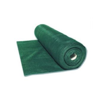 Shade Cloth Green