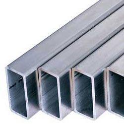 76 x 38 x 1.6mm Galv RHS 6.1m