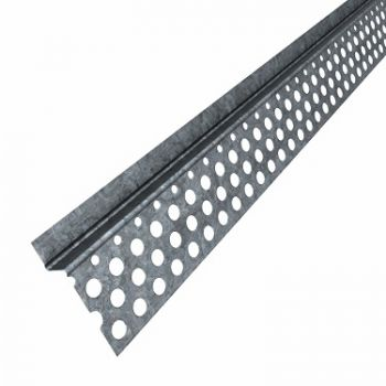 Rondo® 10mm Shadowline Stopping Angle