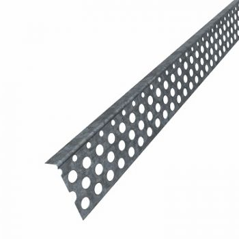 Rondo® Stopping Angle 10mm Long Leg 3000mm