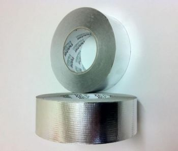 Vapastop® Reinforced Tape 50m x 48mm