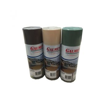 Touch up Paint (Colorbond)