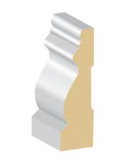 Silktrim WA Federation 65mm x 18mm