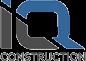 IQ Constructions